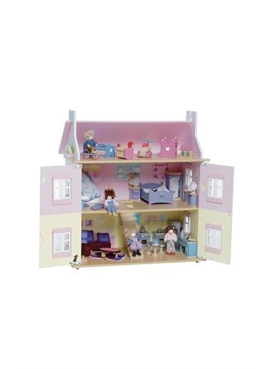 Le Toy Van Le Toy Van Sophie'nin Bebek Evi Beyaz
